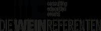 Die Weinreferenten Logo