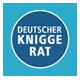 Deutscher Knigge Rat Logo